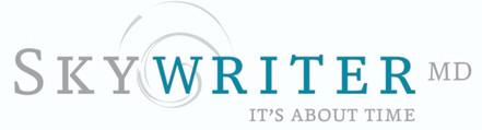 Skywriter.jpg
