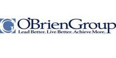 O'Brien Group
