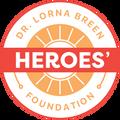 LornaBreen Heroes logo.png