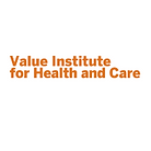 Value Institute for Health and Care