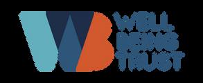 WBT Logo.png