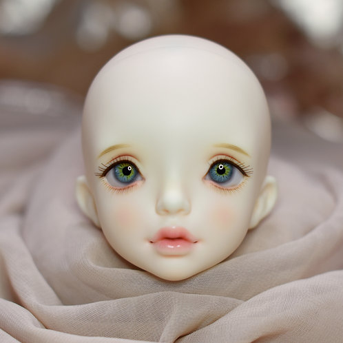 "[PRE-ORDER] Doll eyes ""River"""