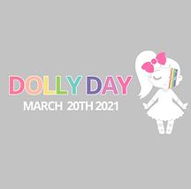 dollyday_logo_background.png