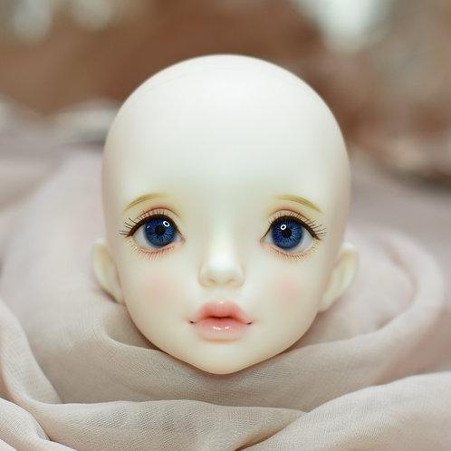 "[PRE-ORDER] Doll eyes ""Exosphere"""