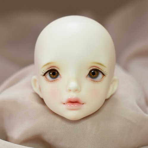 "[PRE-ORDER] Doll eyes ""Canyon"""