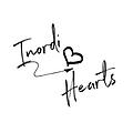 Inordi Hearts Logo.png
