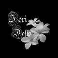 ioridolls_logo.png