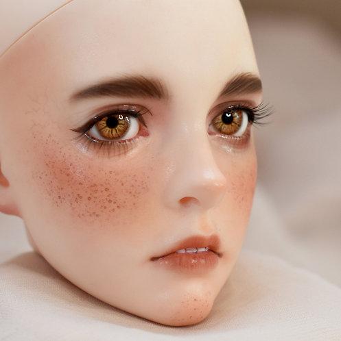 """[PRE-ORDER] Doll eyes """"Honey Bee"""""""