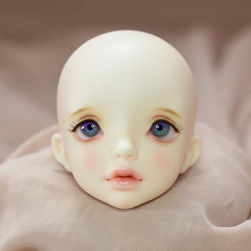"""[PRE-ORDER] Doll eyes """"Pale Night Sky"""""""