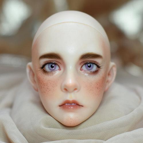 "[PRE-ORDER] Doll eyes ""Stratosphere"""