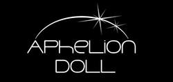 2019_logo_aphelionDoll_lang.jpg