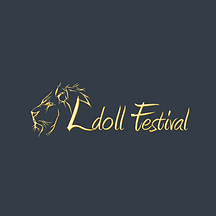 LDoll_logo_background.png