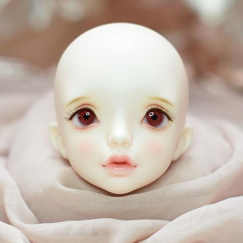"[PRE-ORDER] Doll eyes ""Blood"""