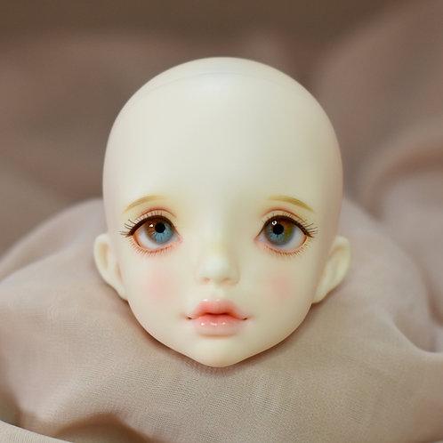 "[PRE-ORDER] Doll eyes ""Red isle"""