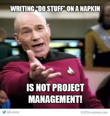 Project Controls Management Blog: Project Cost Control It Really isn't That Hard (A 7 Step Process)!