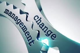 Project Consulting Blog: Change Order Management vs Management of Change