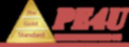 New PE4U Logo EPS File-EDITED.png