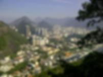Client Office Rio.JPG