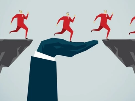 Agile, Project Controls & Project Management Leadership Servant Leadership