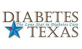 diabetes-texas-logo_footer.jpg