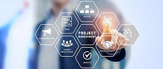 Project Management-Pic.webp