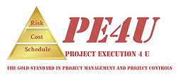 PE4U-Gold.jpg