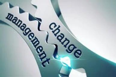 Project Consulting Blog: Change Order Management vs Management of Change