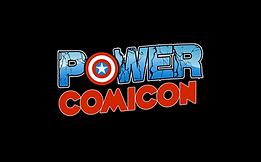 powercomicon.png
