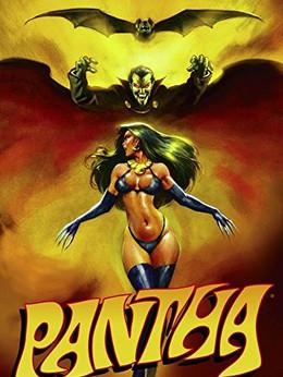 Pantha5cvr