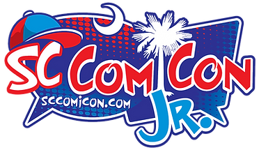 SC Comic Con Jr_edited.png