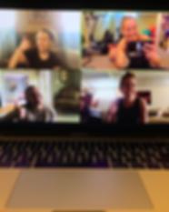 Screen-Shot-2020-04-17-at-2.28.45-PM.png