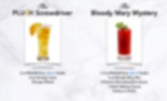 Cocktail 4.jpg