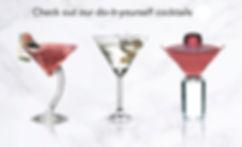 Cocktails - Home.jpg
