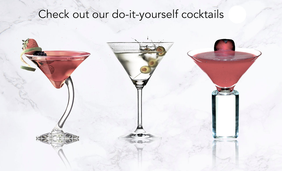 Cocktails - Home.jpg