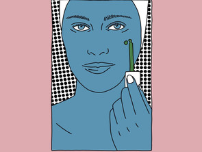 Facial Serums: the new holy grail for your face