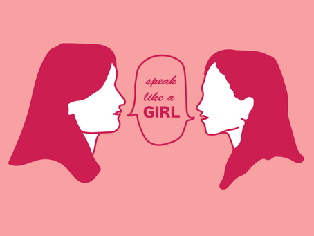 Girls Who Make Art: Interview with Poets Olivia Gatwood and Megan Falley