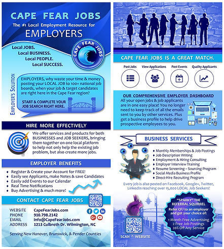Rack Card - Cape Fear Jobs Employer.jpg