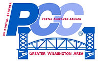 PCC Wilmington Area.jpg