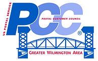 PCC Wilmington Area.jpg