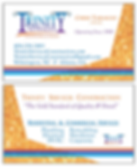 Biz Card - Trinity Services.png