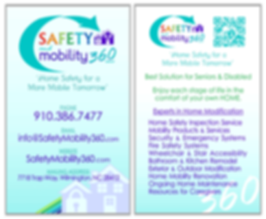 Biz Card - Safety & Mobility 360.png