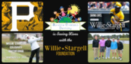 Willie Stargell Foundation collage.jpg