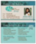 Biz Card - mARTket Design.png