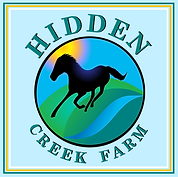 Logo - Hidden Creek Farm.png