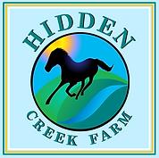 Logo - Hidden Creek Farm.png