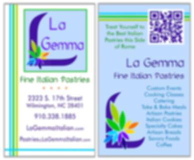 Biz Card - La Gemma Bakery.png