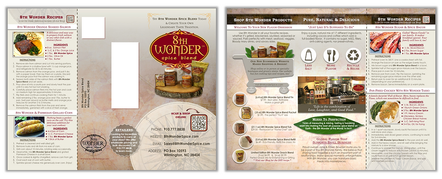Brochure - 8th Wonder Spice.png