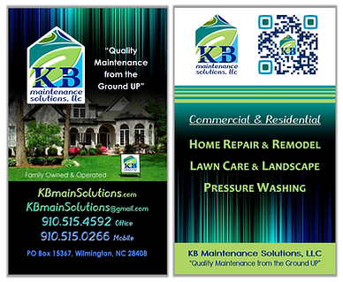 Biz Card - KB Maintenance.png