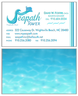 Biz Card - Seapath Tower.png