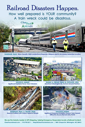 CTA Train Wreck Poster (20x30).jpg
